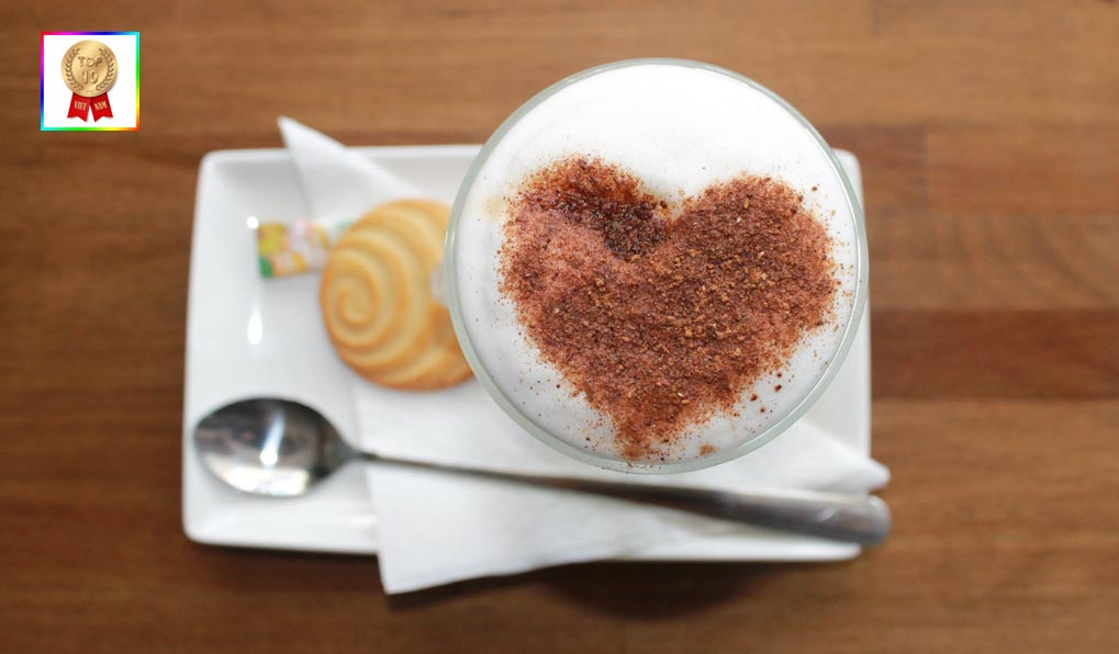 New-Life-Coffee