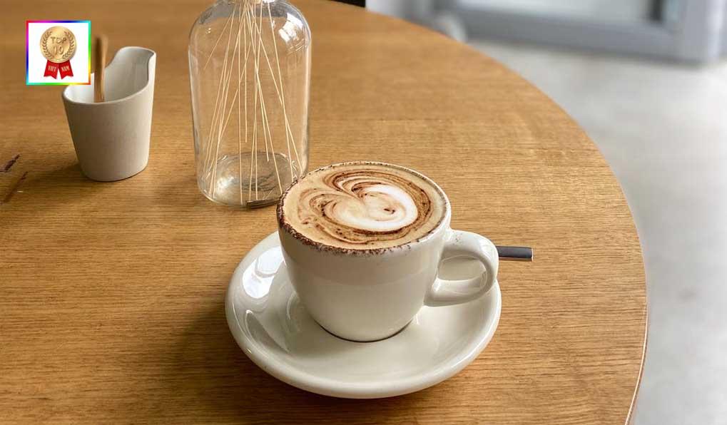 The-Myra-Coffee-&-Tea