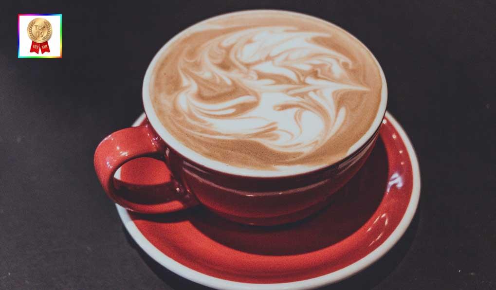 cafe-xua-&-nay
