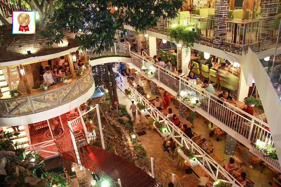 cua-hang-cafe-City-Garden