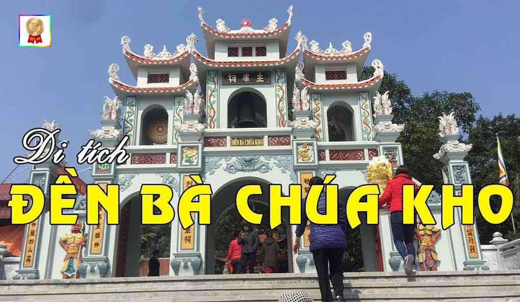 den-ba-chua-kho