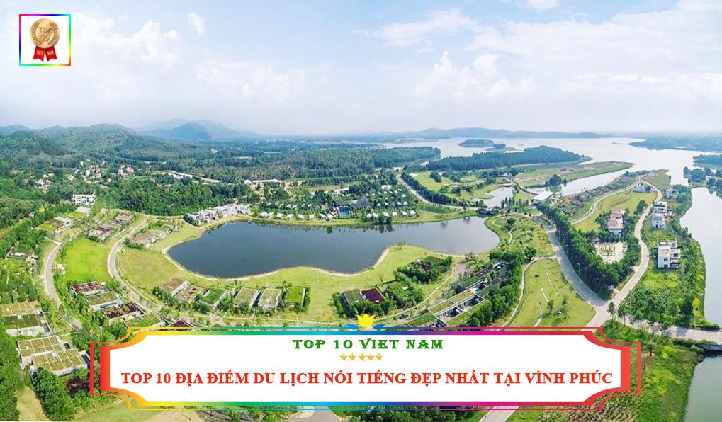 dia-diem-du-lich-Vinh-Phuc