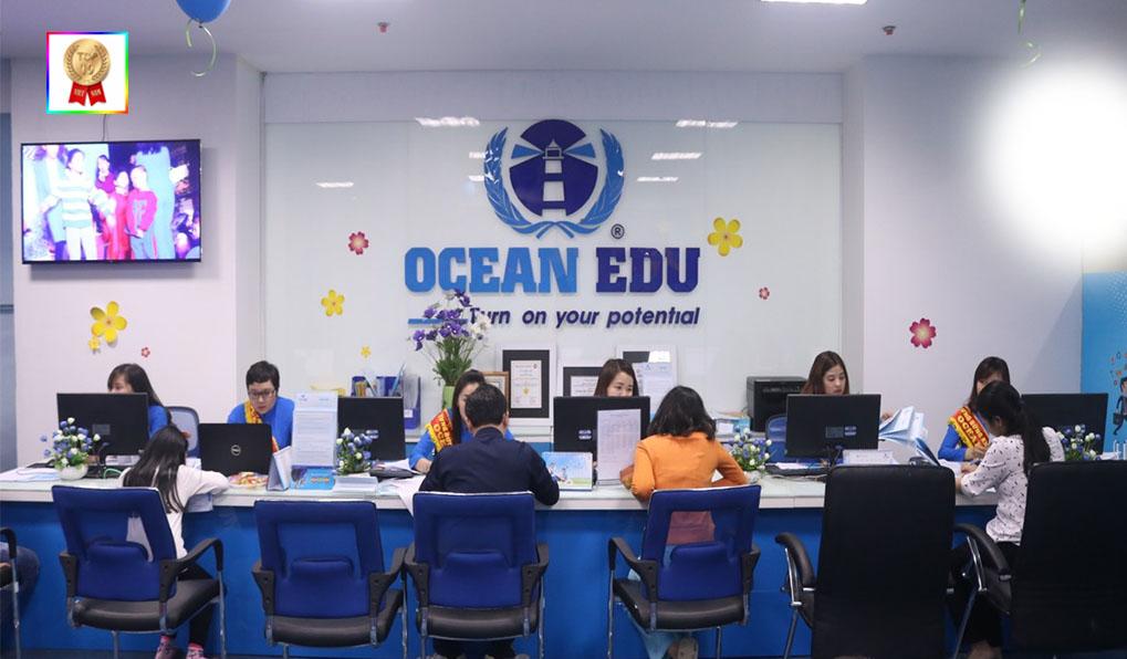 he-thong-anh-ngu-ocean-edu