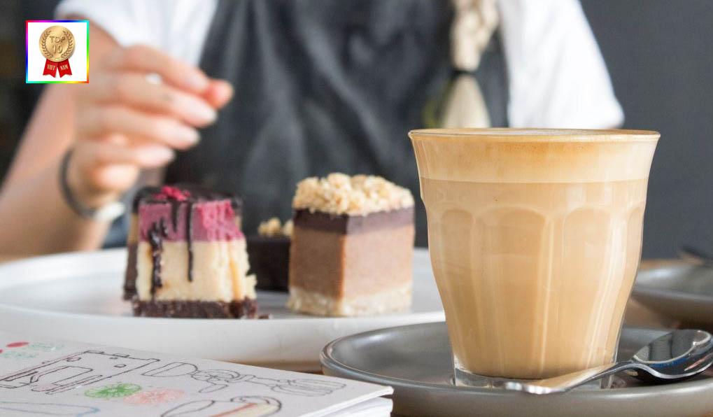 oha-coffee-&-tea