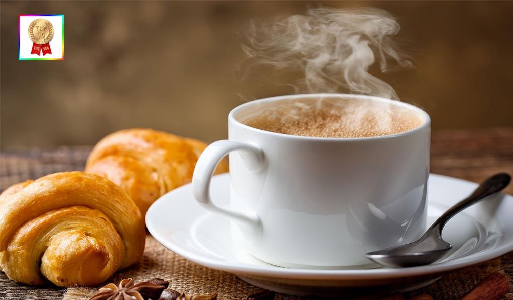 quan-an-cafe-quan-2