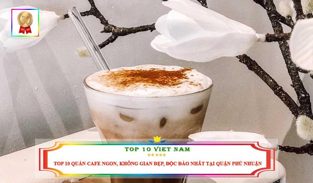 quan-cafe-dep-tai-phu-nhuan