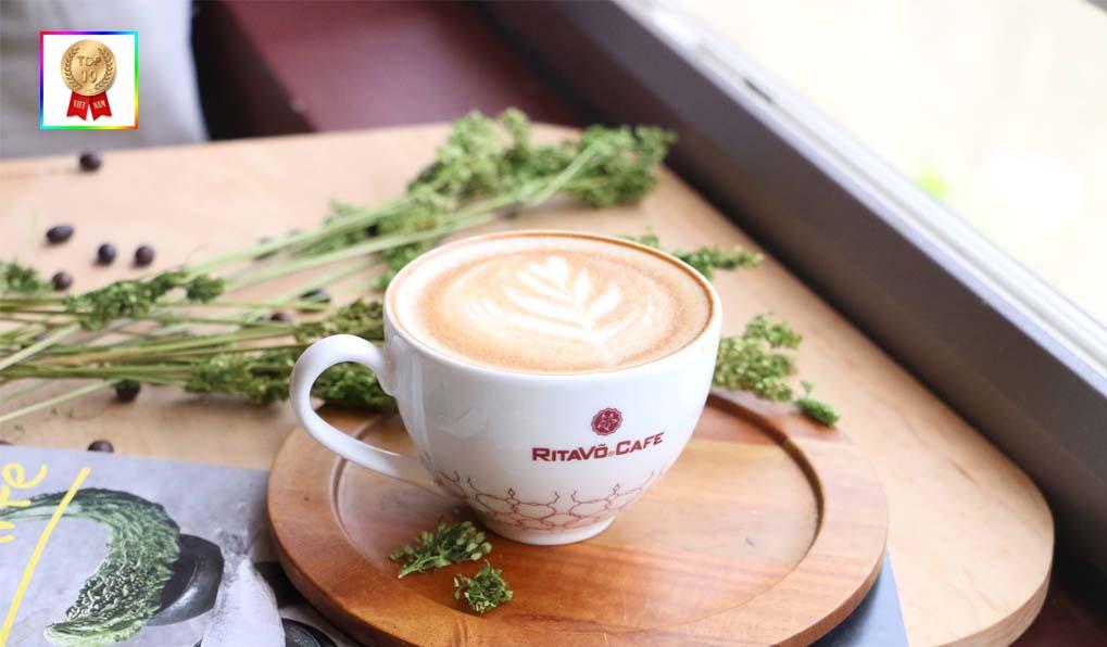 quan-cafe-ngon-quan-5