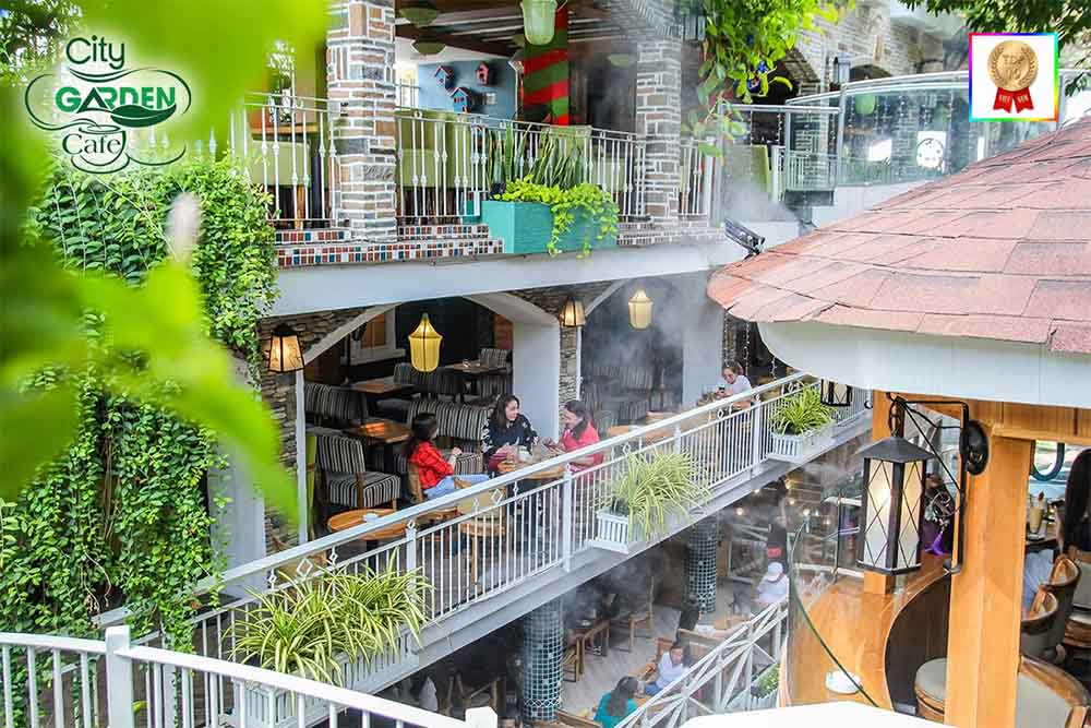 quan-cafe-ngon-tan-binh-city-gaden