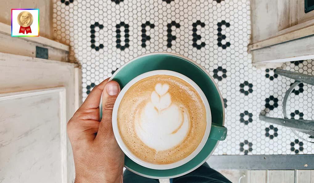 quan-cafe-o-quan-4