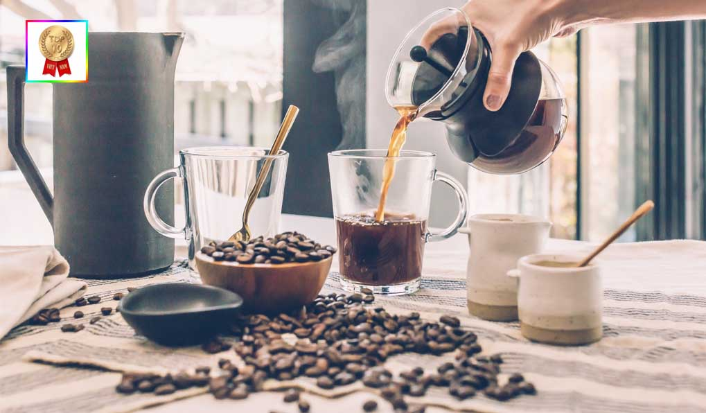 quan-cafe-o-quan-6