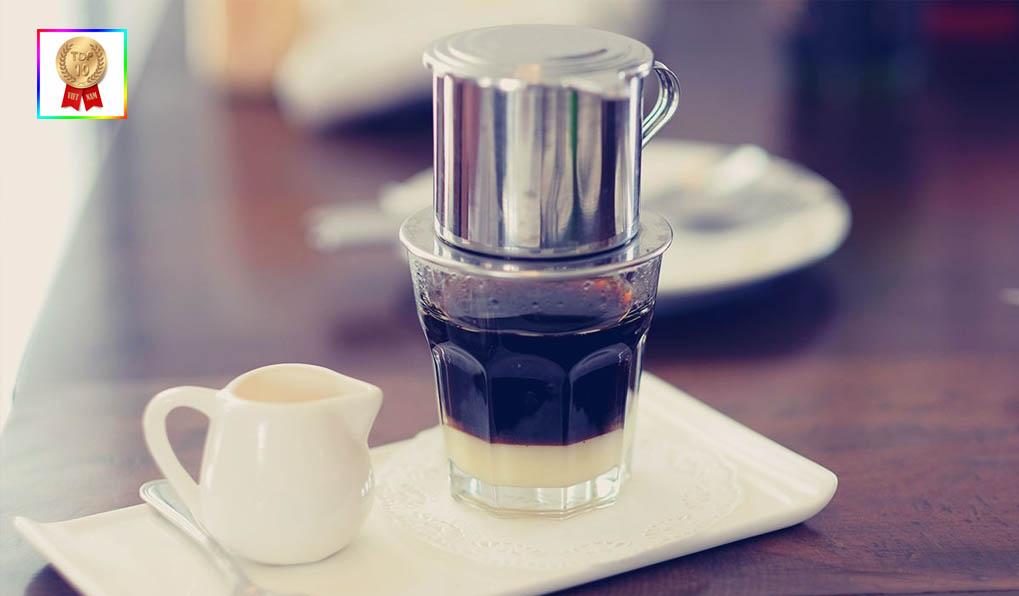 quan-cafe-quan-2-dep