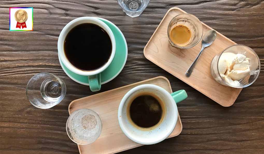 quan-cafe-quan-2-yen-tinh