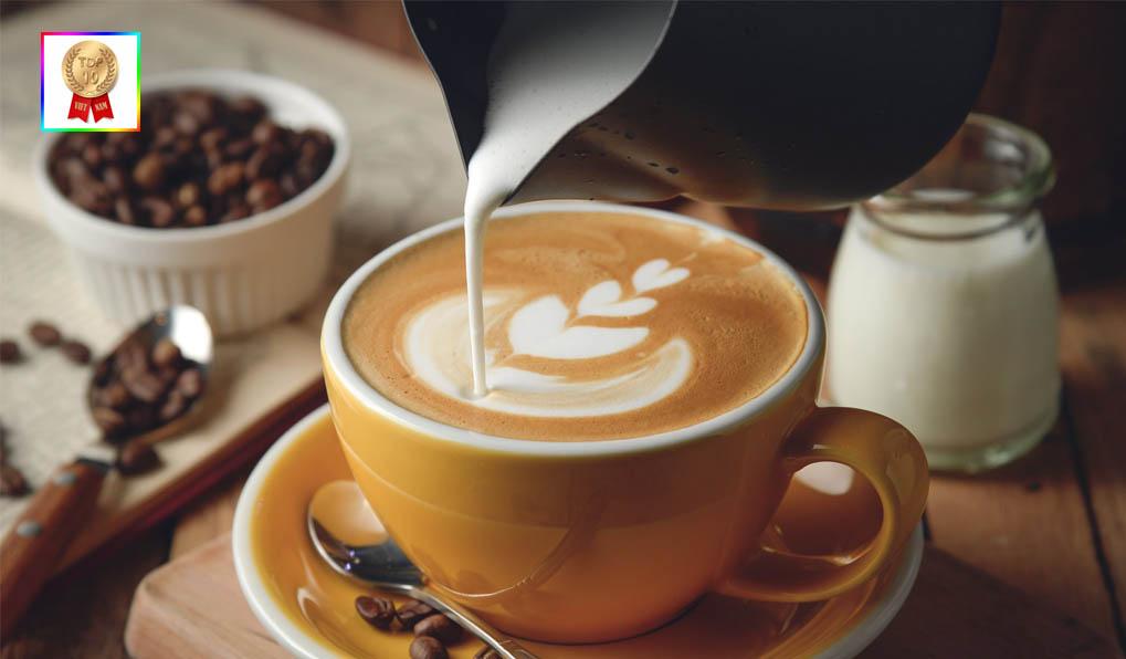 quan-cafe-quan-3-yen-tinh