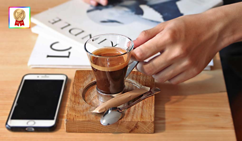 quan-cafe-quan-4-dep