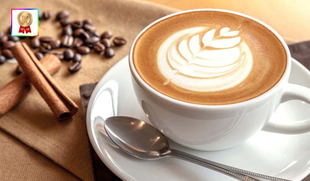 quan-cafe-quan-4-ngon