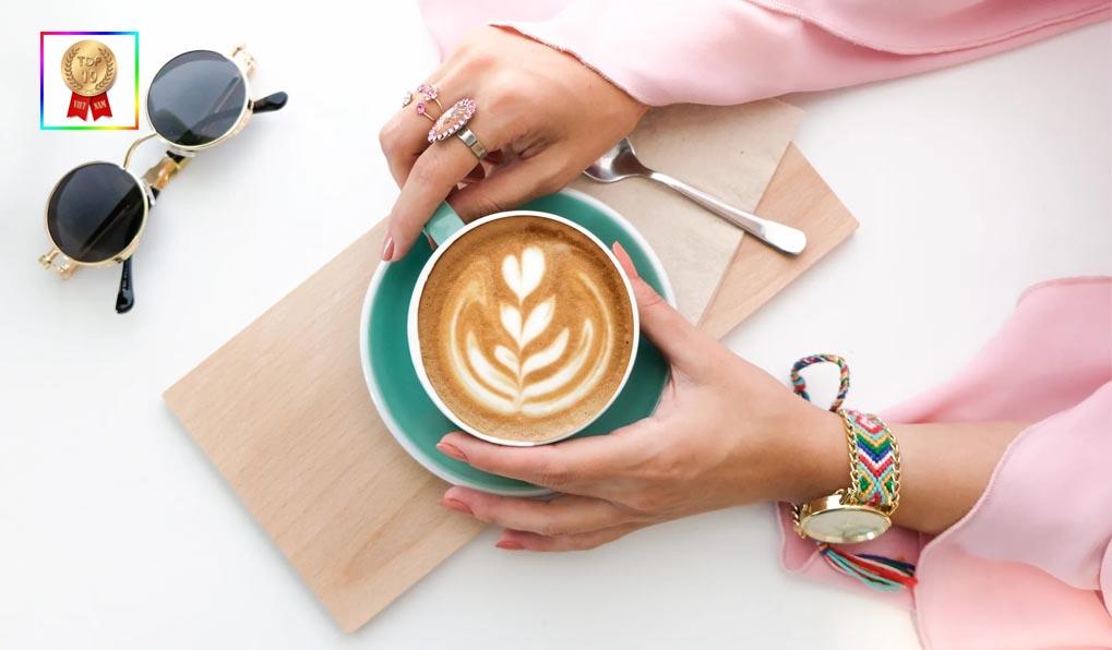 quan-cafe-quan-5-dep