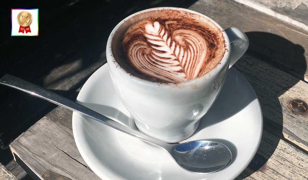 quan-cafe-quan-6-noi-tieng