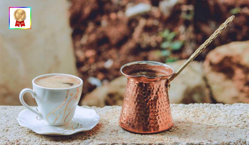 quan-cafe-san-vuon-quan-9