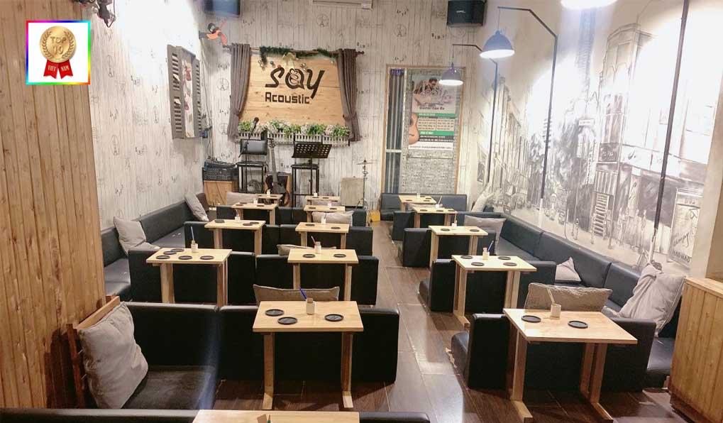 quan-cafe-say-acoustic