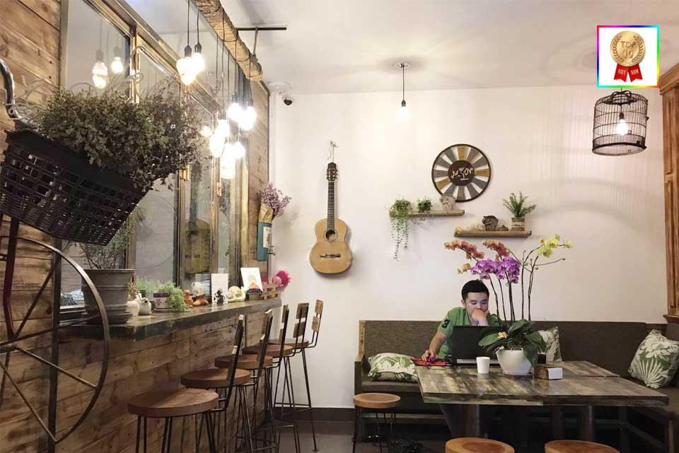 quan-myn-cafe-khong-gian-dep