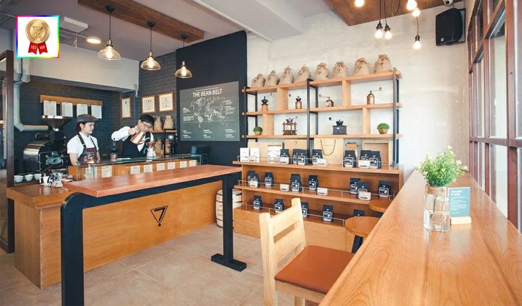 seven-days-cafe