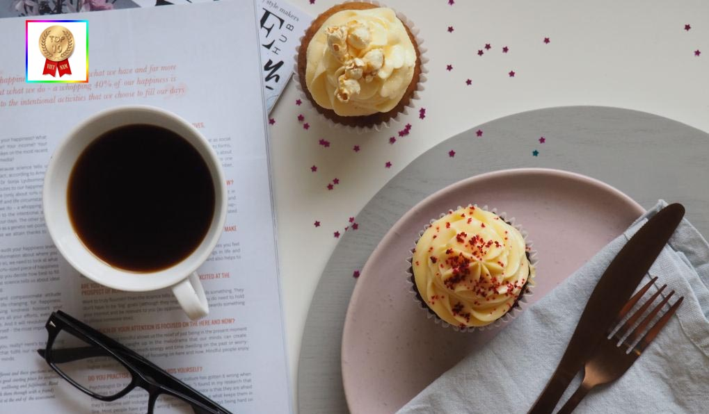 walking-distance-juicery-&-cafe