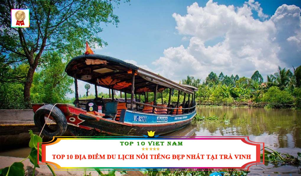 Cu-Lao-Long-Tri-Tra-Vinh