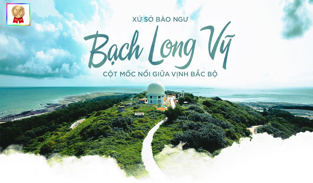 Dao-Bach-Long-Vy_Hai-Phong