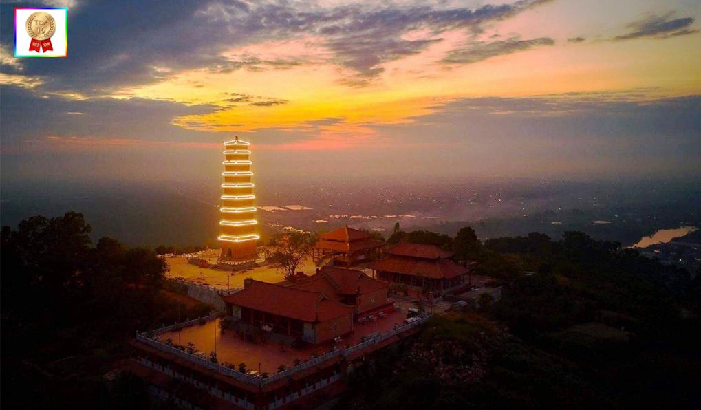 Thap-Tuong-Long-Hai-Phong