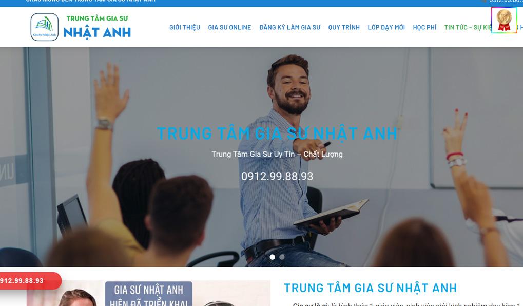 gia sư Toán Hà Nội giỏi