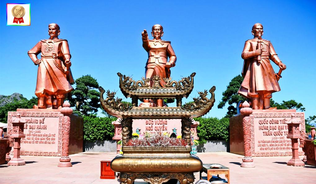 khu-du-lich-Trang-Kenh-Hai-Phong