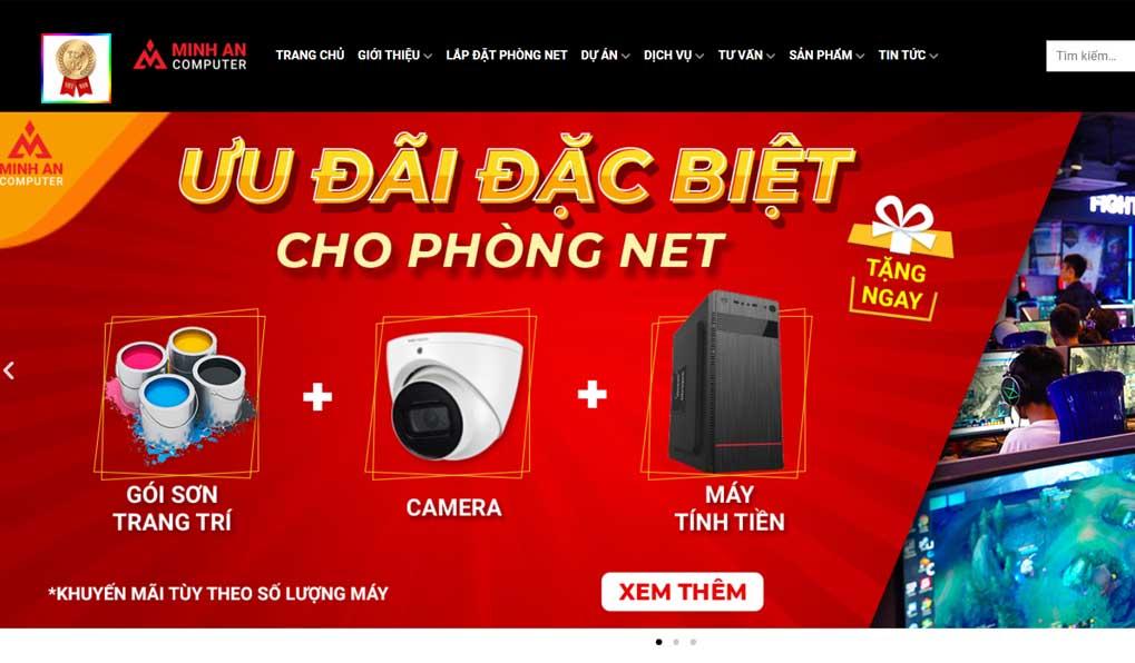 lap-dat-phong-net-Minh-An-Computer