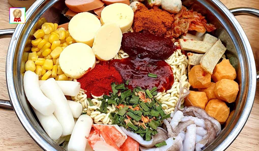 nha-hang-lau-buffet-topokki