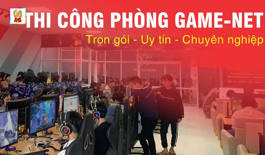 thi-cong-phong-game-hai-anh