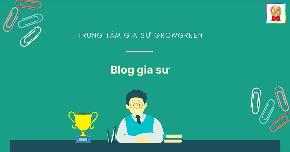 trung-tam-gia-su-growgreen-o-quan-thanh-xuan
