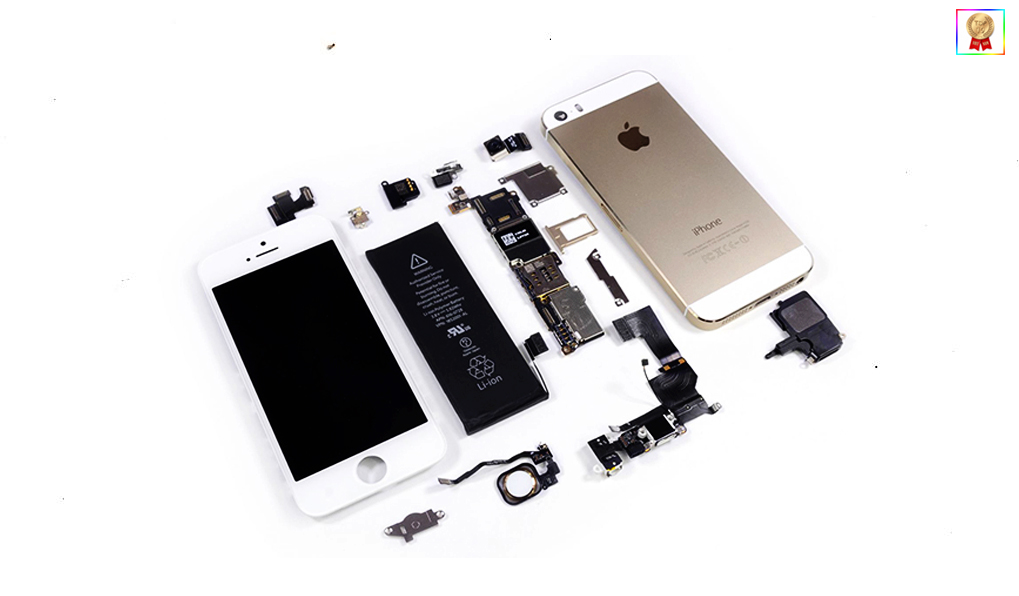Sửa chữa Iphone uy tín