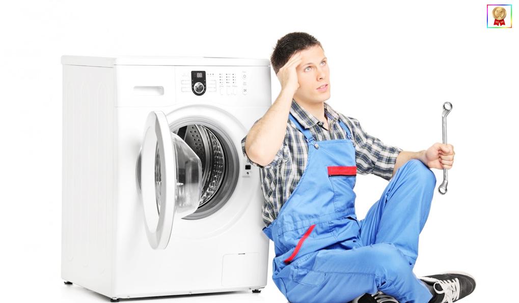 Địa chỉ sửa chữa máy giặt tốt