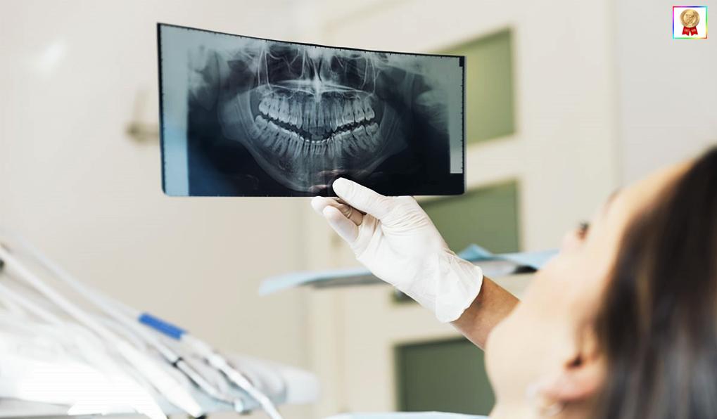 Trung tâm nha khoa trám răng chất lượng cao
