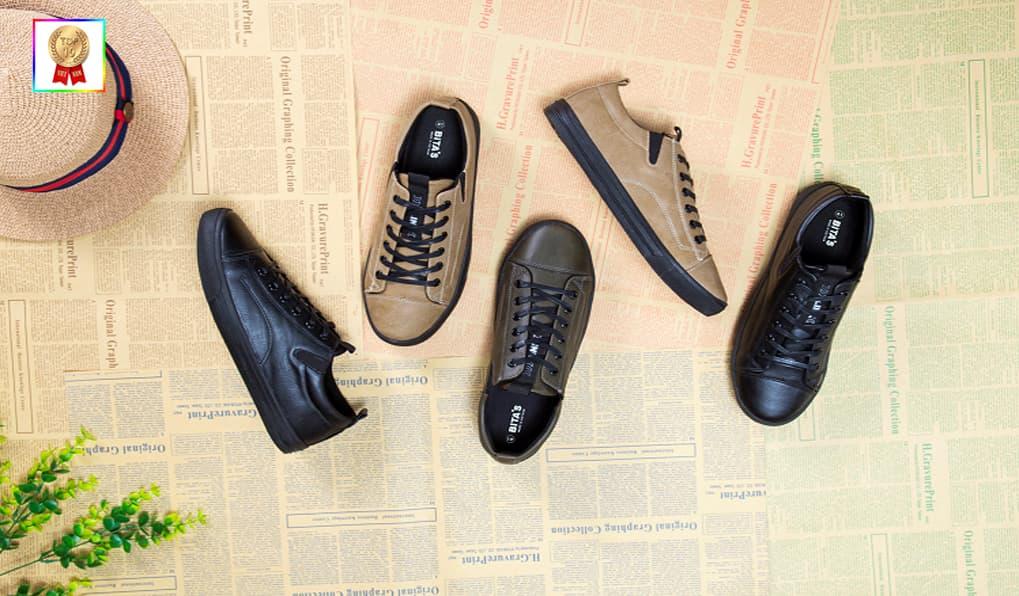 giày dép bita's
