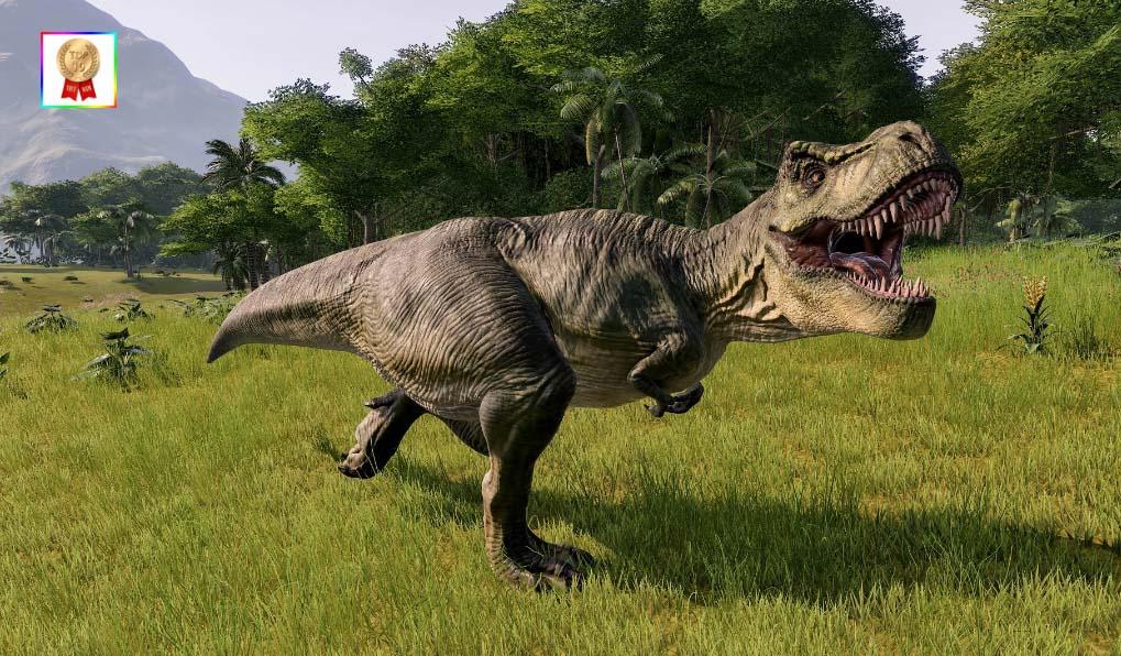 phim Jurassic Park