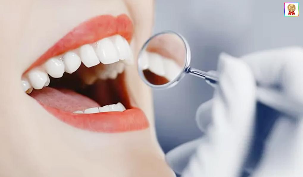 Trồng răng an toàn tại Hà Nội