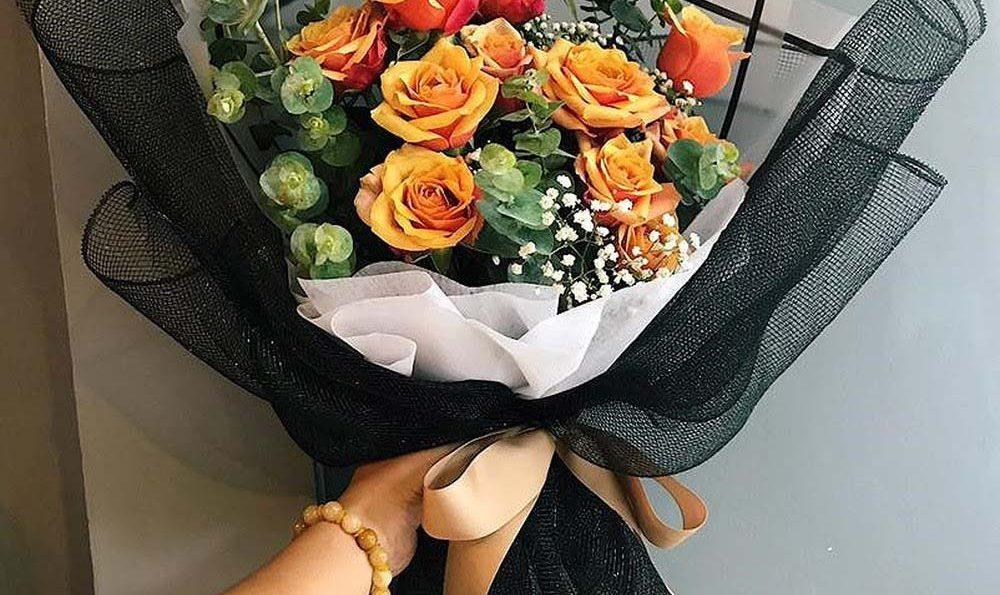 Shop hoa tươi Misshoa.com