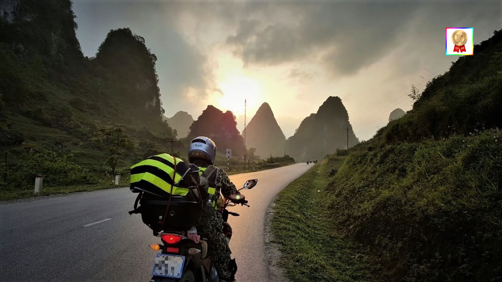thuê xe máy tại Hà Nội
