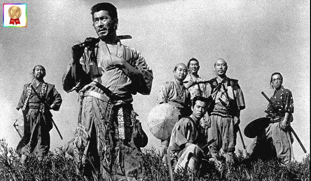 Thách đấu Zatoichi - phim võ thuật hay